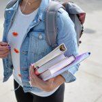 Digitalisation de l'enseignement supérieur : où en sommes-nous ?