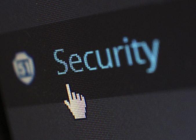 Cybersécurité et protection anti-virus