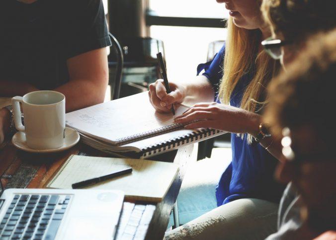 travail collaboratif digital