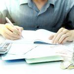 Pilotage d'entreprise et gestion budgétaire : un savant mélange