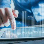 API Management : écosystème IT