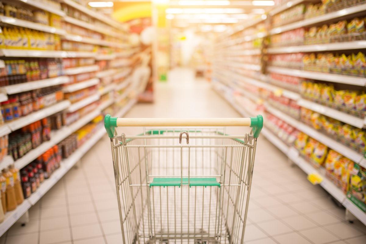 Gestion de la relation fournisseurs agroalimentaires